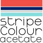 logo stripeColour